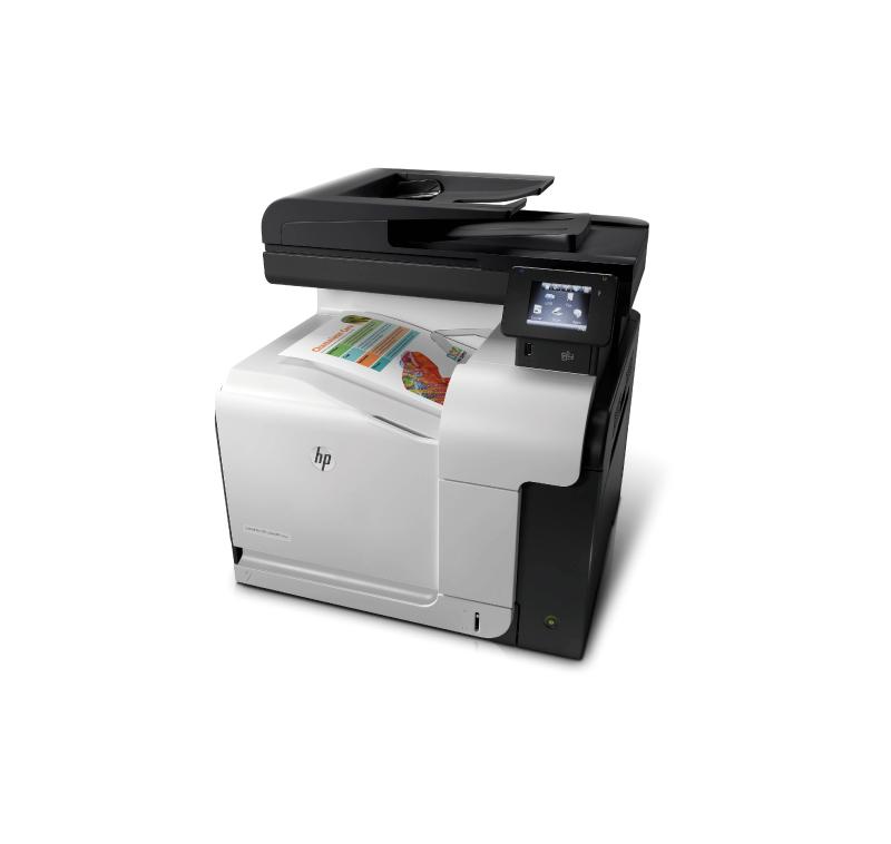 HPM570DN_printserv6